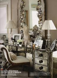 41 best for the dressing room images on pinterest home dresser