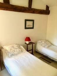 chambre d hotes cholet chambre d hôtes les chambres du prieuré blaise hébergement