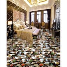 compare prices on pebbles flooring shopping buy low price