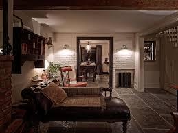 ek home interiors design helsinki 5865 best interiors design images on pinterest contemporary
