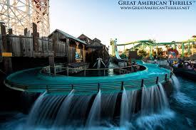 great america great american thrills