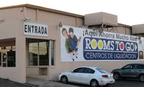 Curio Cabinets At Rooms To Go Aguadilla Puerto Rico Affordable Furniture Outlet Store