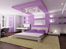 Bedroom Interior Design Guide Medium Sized Bedroom Design Ideas Small Size Dimensions Guide Grey
