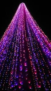 Atlanta Botanical Gardens Groupon Atlanta Botanical Gardens Lights Coupons 2018 M M Coupons Free