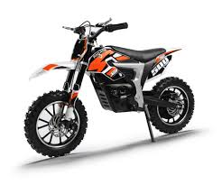 kids electric motocross bike new xtm pro rider 36v 500w dirt bike with lithium batteries in