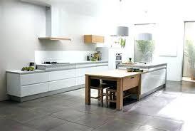 prix moyen d une cuisine uip bulthaup cuisine prix prix cuisine bulthaup b1 5 catalogue cuisine