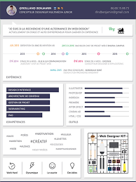 115 best free creative resume templates download