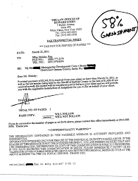 lawsuit debt settlement resultls debt lawyers new york