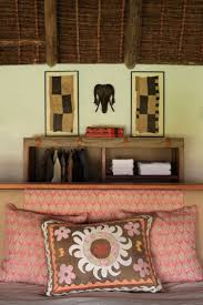 Suzanne Kasler 104 Best Beautiful Interiors Suzanne Kasler Images On Pinterest