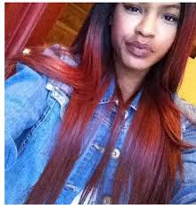 how to get cherry coke hair color how can i achieve this color black hair media forum