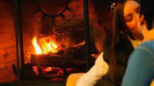fireplace scene book excerpt personal chef meets billionaire in