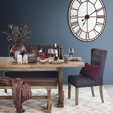 dining room table chair dining rooms compact chairs ideas urban barn enter the urban