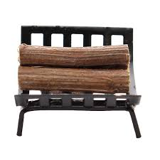 new firewood dollhouse miniature kitchen furniture accessories for