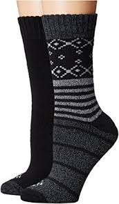 womens size 12 boot socks socks shipped free at zappos