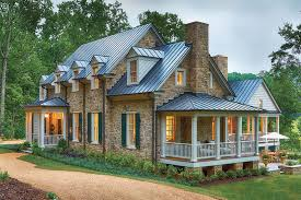 inside look 2015 southern living concept house with bunny