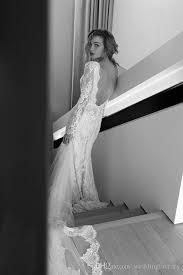 cbell wedding dress sleeve lace wedding dress with low back best wedding dress 2017