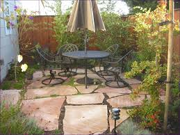 Affordable Backyard Landscaping Ideas by Outdoor Ideas Covered Veranda Ideas Patio Ideas On A Budget