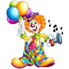 clown balloon clown clipart balloon party pencil and in color clown clipart
