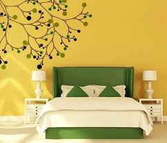 paint ideas for bedrooms walls painting wall ideas for bedroom serviette club