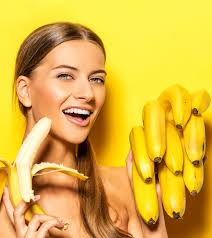 banana for hair 33 amazing ways banana benefits skin hair and health