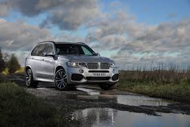 Bmw X5 Grey - 2017 bmw x5 gets small price increase more standard kit