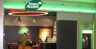 banque accord siege social oney banque accord le résultat en hausse de 11 en 2015