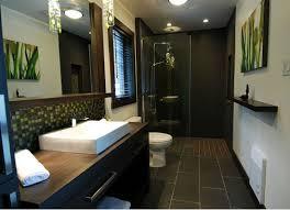 prix refaire cuisine refaire une salle de bain complete prix deco salle de bain design