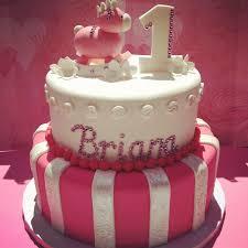100 4 year old birthday cakes ideas 6 year old birthday
