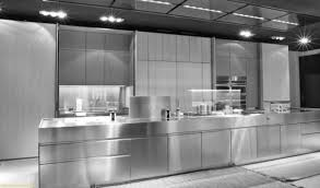 geelong designer kitchens kitchen design maker peenmedia com