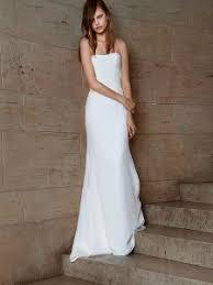 robe de mari e pr s du corps le de look de mariée 10 robes de mariée près du corps