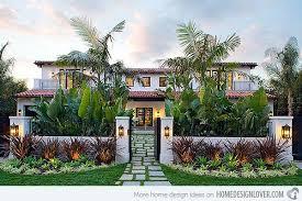 400 yard home design 15 modern front yard landscape ideas home design lover intended