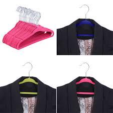 Childrens Coat Hangers Online Buy Wholesale Baby Coat Hangers From China Baby Coat