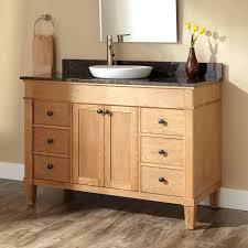 Bathroom Vanities Prices Bathroom Vanties Bath Vanities Lowest Prices Without Tops Doors