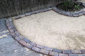 pavers patio circular paver patio laura williams