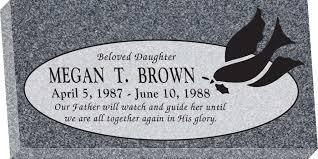 headstone designs christian headstone designs honor
