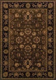 Oriental Weavers Rugs Oriental Weavers Of America