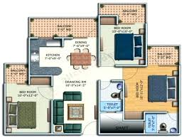 2d floor plan software free floor plan software mac littleplanet me