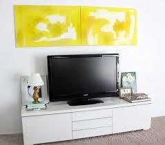 ikea bureau besta burs tv wall units ikea home furniture design kitchenagenda com