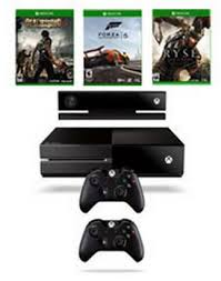 black friday deals xbox one accessories games and bundles the 25 best xbox one bundle deals ideas on pinterest xbox one