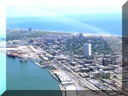 Texas snorkeling images Galveston galveston island texas jpg