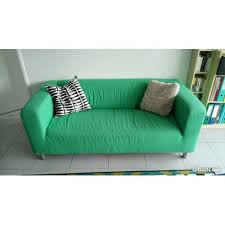 canap 2 places ikea banquette 2 places ikea great conforama with banquette 2 places