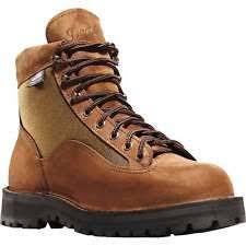 danner boots for men ebay