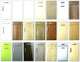 Can I Just Replace Kitchen Cabinet Doors Replace Cabinet Doors Can I Just Replace Kitchen Cabinet Doors