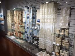 Kitchen And Bath Collection Avanti Bath Towels Towel