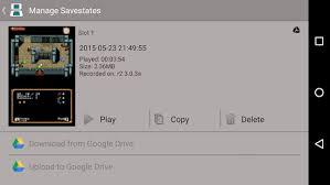 drastic emulator apk full version free download drastic ds emulator apk full patched free download fixed