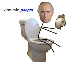 Vladimir Putin Meme - putin banned memes and the memes fought back pics smosh