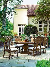 Better Homes And Gardens Dining Room Furniture Better Homes And Gardens Dining Room Furniture U2013 Home Design Ideas