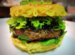 27 best TRAVEL Food images on Pinterest