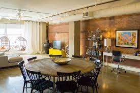 south side on lamar rentals dallas tx apartments com