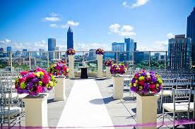 wedding venues in atlanta distinctively different 9 unique wedding here comes the guide